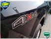 2018 Ford F-150 XLT (Stk: 6974) in Barrie - Image 26 of 27