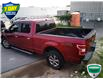 2018 Ford F-150 XLT (Stk: W0783AX) in Barrie - Image 9 of 33