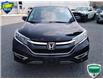 2015 Honda CR-V EX (Stk: 6875AX) in Barrie - Image 8 of 25