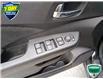 2015 Honda CR-V EX (Stk: 6875AX) in Barrie - Image 10 of 25