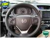 2015 Honda CR-V EX (Stk: 6875AX) in Barrie - Image 12 of 25