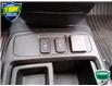 2015 Honda CR-V EX (Stk: 6875AX) in Barrie - Image 15 of 25