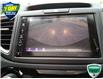 2015 Honda CR-V EX (Stk: 6875AX) in Barrie - Image 17 of 25