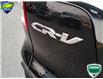 2015 Honda CR-V EX (Stk: 6875AX) in Barrie - Image 23 of 25