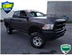 2018 RAM 2500 ST (Stk: 7020AX) in Barrie - Image 4 of 26
