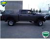 2018 RAM 2500 ST (Stk: 7020AX) in Barrie - Image 5 of 26