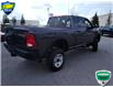 2018 RAM 2500 ST (Stk: 7020AX) in Barrie - Image 6 of 26