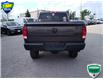 2018 RAM 2500 ST (Stk: 7020AX) in Barrie - Image 7 of 26