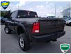 2018 RAM 2500 ST (Stk: 7020AX) in Barrie - Image 8 of 26