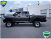 2018 RAM 2500 ST (Stk: 7020AX) in Barrie - Image 9 of 26