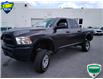 2018 RAM 2500 ST (Stk: 7020AX) in Barrie - Image 10 of 26