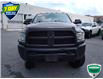 2018 RAM 2500 ST (Stk: 7020AX) in Barrie - Image 11 of 26
