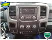2018 RAM 2500 ST (Stk: 7020AX) in Barrie - Image 19 of 26