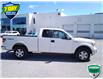 2013 Ford F-150 XLT (Stk: W0720BZ) in Barrie - Image 2 of 18