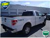 2013 Ford F-150 XLT (Stk: W0720BZ) in Barrie - Image 3 of 18