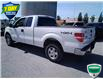 2013 Ford F-150 XLT (Stk: W0720BZ) in Barrie - Image 4 of 18