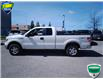 2013 Ford F-150 XLT (Stk: W0720BZ) in Barrie - Image 5 of 18