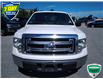 2013 Ford F-150 XLT (Stk: W0720BZ) in Barrie - Image 7 of 18