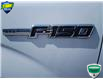 2013 Ford F-150 XLT (Stk: W0720BZ) in Barrie - Image 10 of 18