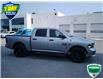 2019 RAM 1500 Classic ST (Stk: 6970A) in Barrie - Image 2 of 25