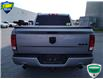 2019 RAM 1500 Classic ST (Stk: 6970A) in Barrie - Image 4 of 25