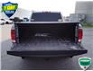2019 RAM 1500 Classic ST (Stk: 6970A) in Barrie - Image 5 of 25