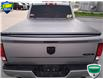 2019 RAM 1500 Classic ST (Stk: 6970A) in Barrie - Image 6 of 25