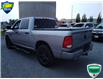 2019 RAM 1500 Classic ST (Stk: 6970A) in Barrie - Image 8 of 25