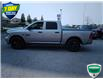 2019 RAM 1500 Classic ST (Stk: 6970A) in Barrie - Image 9 of 25