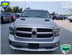 2019 RAM 1500 Classic ST (Stk: 6970A) in Barrie - Image 11 of 25
