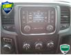 2019 RAM 1500 Classic ST (Stk: 6970A) in Barrie - Image 21 of 25