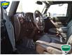 2015 Jeep Wrangler Unlimited Sport (Stk: 6791A) in Barrie - Image 24 of 32