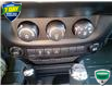 2015 Jeep Wrangler Unlimited Sport (Stk: 6791A) in Barrie - Image 28 of 32