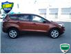 2017 Ford Escape S (Stk: W0408A) in Barrie - Image 2 of 21