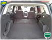 2017 Ford Escape S (Stk: W0408A) in Barrie - Image 6 of 21