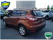 2017 Ford Escape S (Stk: W0408A) in Barrie - Image 7 of 21