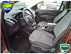 2017 Ford Escape S (Stk: W0408A) in Barrie - Image 14 of 21