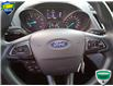 2017 Ford Escape S (Stk: W0408A) in Barrie - Image 15 of 21