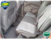 2017 Ford Escape S (Stk: W0408A) in Barrie - Image 20 of 21