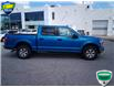 2019 Ford F-150 XLT (Stk: W0490AX) in Barrie - Image 12 of 37