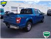 2019 Ford F-150 XLT (Stk: W0490AX) in Barrie - Image 3 of 27