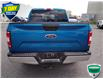 2019 Ford F-150 XLT (Stk: W0490AX) in Barrie - Image 4 of 27