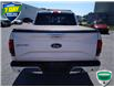 2017 Ford F-150 Lariat (Stk: W0751A) in Barrie - Image 4 of 33