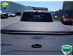 2017 Ford F-150 Lariat (Stk: W0751A) in Barrie - Image 6 of 33