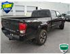 2017 Toyota Tacoma SR5 (Stk: W0839A) in Barrie - Image 3 of 27