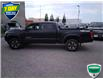 2017 Toyota Tacoma SR5 (Stk: W0839A) in Barrie - Image 6 of 27