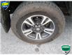2017 Toyota Tacoma SR5 (Stk: W0839A) in Barrie - Image 22 of 27