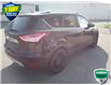 2015 Ford Escape Titanium (Stk: W0299AJX) in Barrie - Image 3 of 20