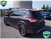 2015 Ford Escape Titanium (Stk: W0299AJX) in Barrie - Image 6 of 20