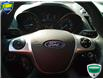 2015 Ford Escape Titanium (Stk: W0299AJX) in Barrie - Image 14 of 20